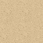 A047-Divinity-Beige